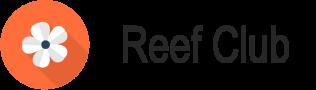Reef Club Beach Rentals